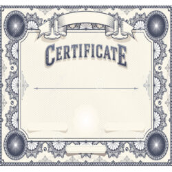 Сертификаты Ирины